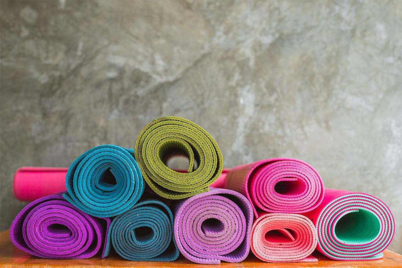 yoga 4650150 1280 - グラビティヨガ教室